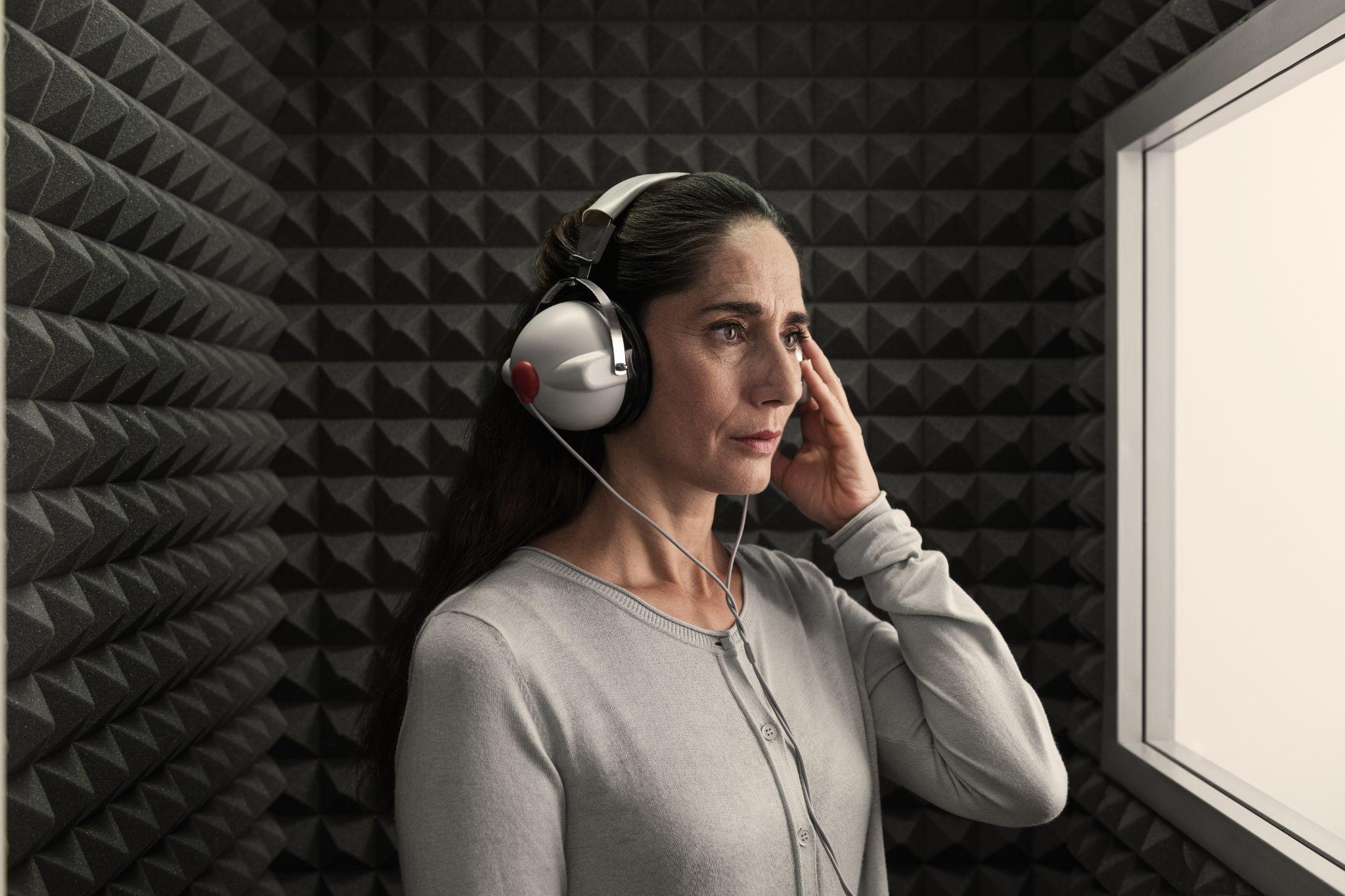 Amplifon Online Free Hearing Test - Hearing Loss test | Amplifon