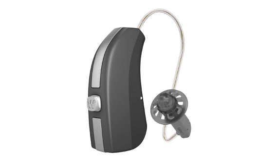 WIDEX BEYOND 440 - Platinum Package Hearing Aids Solutions ...