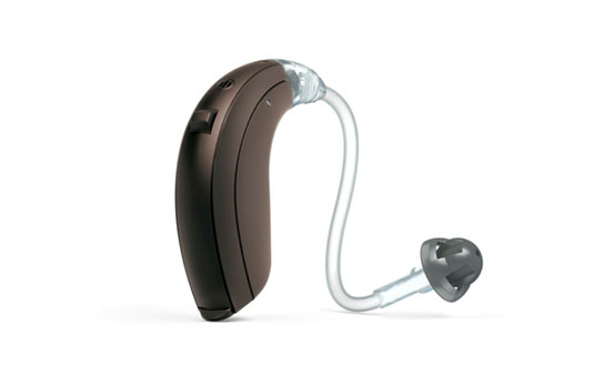 ReSound Enya 3 Hearing Aid