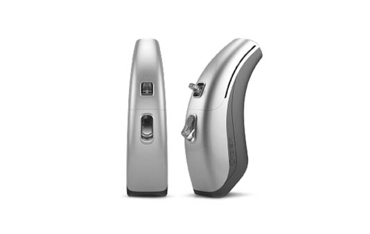 WIDEX Super 440 Hearing Aid